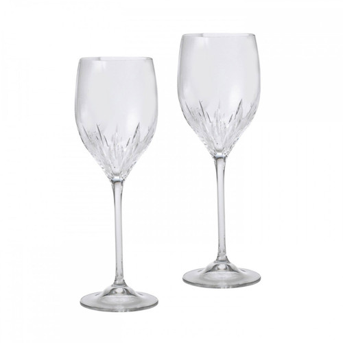 Vera Wang Duchesse Wine Set of Two