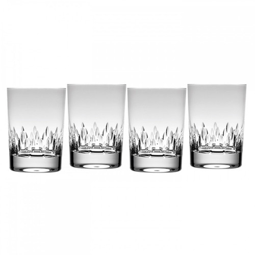 Vera Wang Duchesse Dof Set of Four