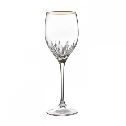 Vera Wang Duchesse Gold Wine
