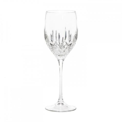 Vera Wang Fidelity Wine