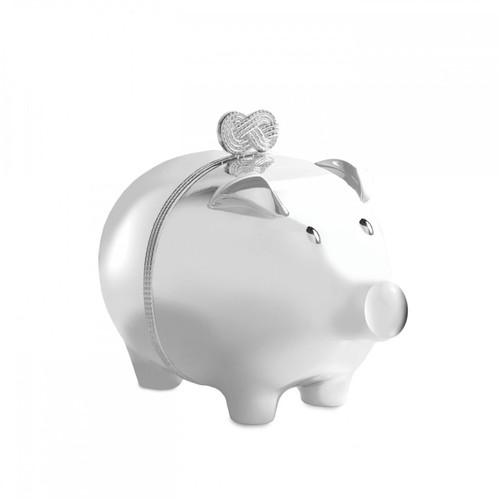 Vera Wang Baby Collection Baby Piggy Bank