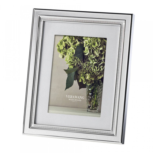Vera Wang Chime Picture Frame 5 x 7 Inch