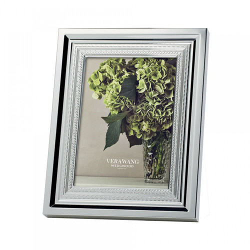 Vera Wang With Love Picture Frame 4 x 6 Inch