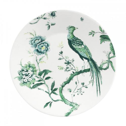 Wedgwood Jasper Conran Chinoiserie White Salad Plate 9 Inch