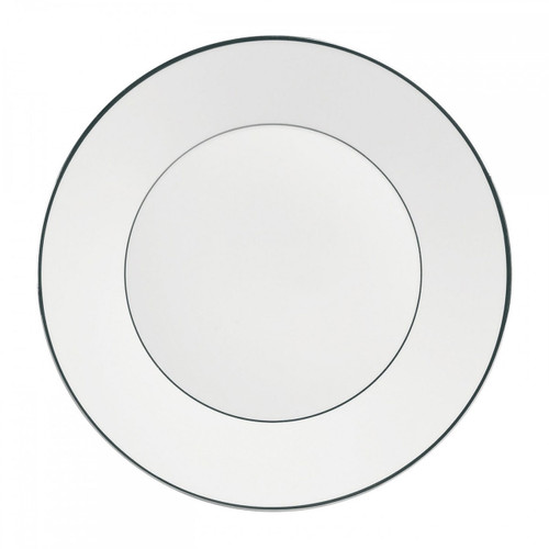 Wedgwood Jasper Conran Platinum Bread and Butter Plate 7 Inch