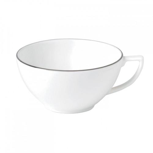 Wedgwood Jasper Conran Platinum Teacup