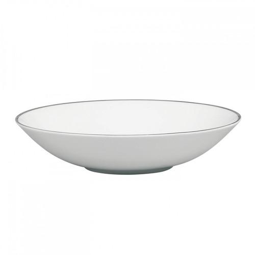 Wedgwood Jasper Conran Platinum Cereal Bowl 7 Inch