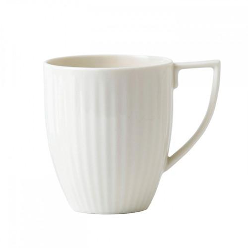 Wedgwood Jasper Conran Tisbury Mug