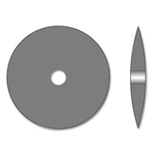5/8 Knife-Edge Cratex Fine Wheels Package of 5 JT412