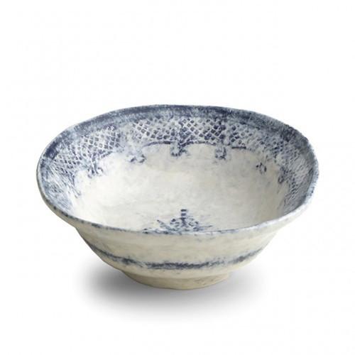 Arte Italica Burano Pasta Cereal Bowl BUR3121