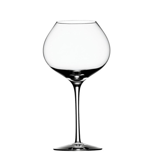Orrefors Difference Mature Wine Glass