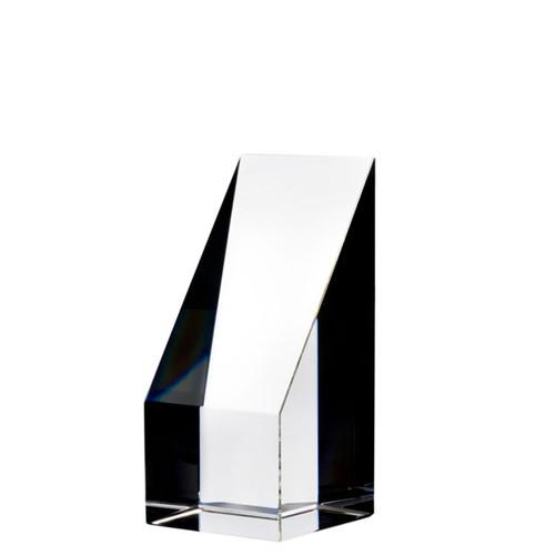 Orrefors Hancock Award Small