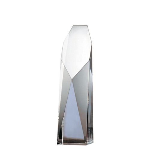 Orrefors Ranier Award Small