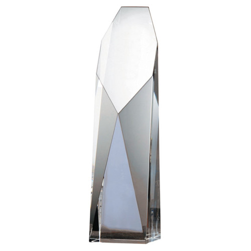 Orrefors Ranier Award Large