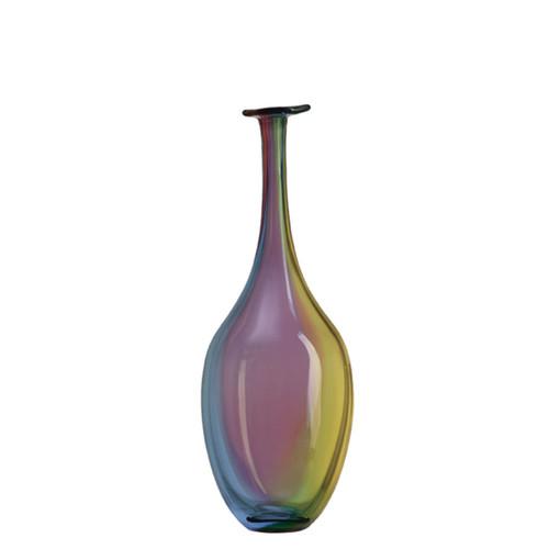 Kosta Boda Fidji Vase Small