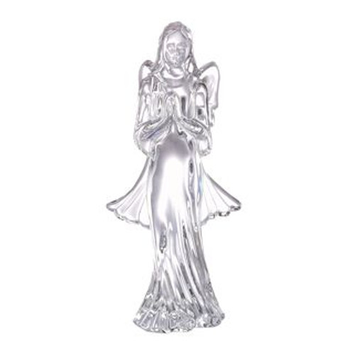 Waterford Angel Of Grace 6 1/2 Inch Tall
