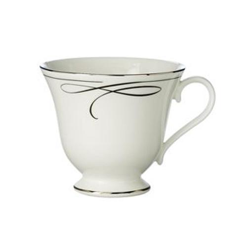 Waterford Ballet Ribbon Teacup 6 Oz