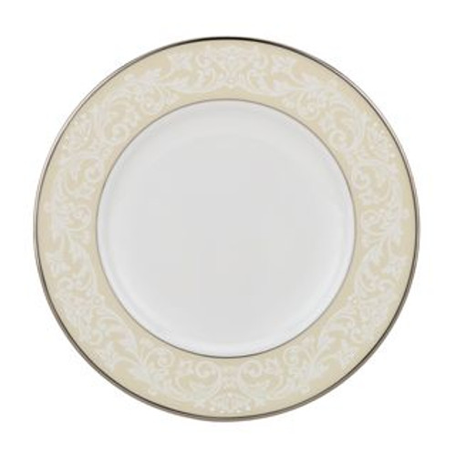 Waterford Barons Court Accent Salad Plate 9 Inch
