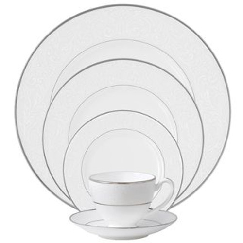Waterford Barons Court Five Piece Place Setting