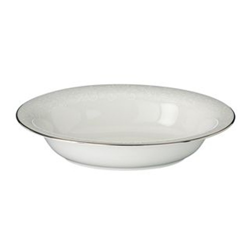 Waterford Barons Court Open Vegetable Bowl 9.75 Inch