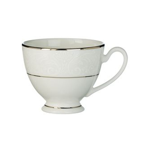 Waterford Barons Court Teacup 6 Oz