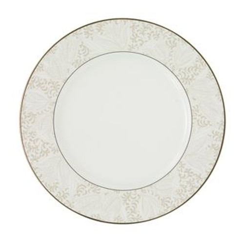 Waterford Bassano Dinner Plate 10.75 Inch