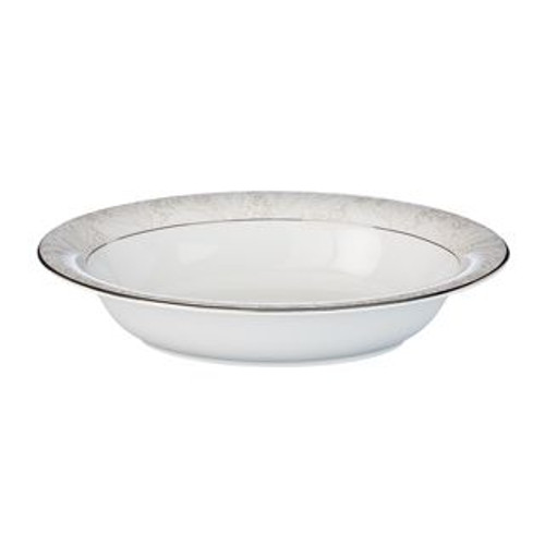 Waterford Bassano Open Vegetable Bowl 9.75 Inch