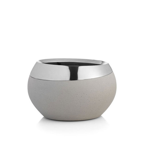 Nambe Forte  Bowl Small MT0936