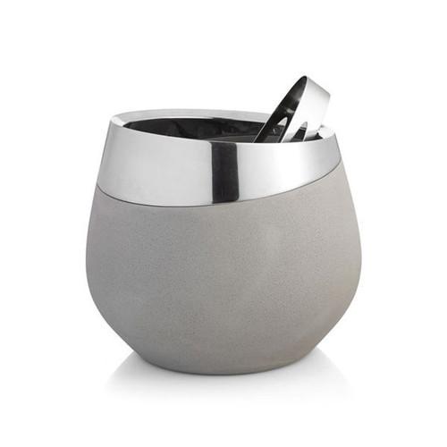 Nambe Forte Ice Bucket MT0942