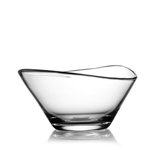 Nambe Moderne  9 Inch Bowl MT0952