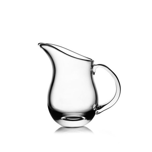 Nambe Moderne 6 Inch Pitcher MT0956