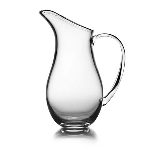 Nambe Moderne 11 Inch Pitcher MT0958