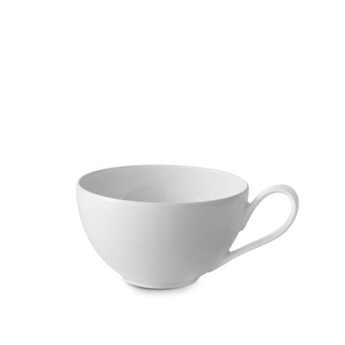 Nambe Skye tea cup MT0881