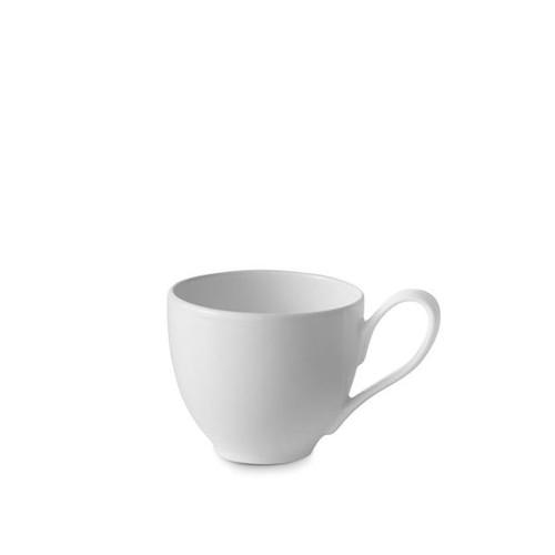 Nambe Skye espresso cup MT0884