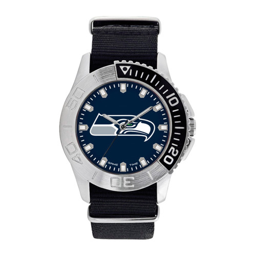 NFL Seattle Seahawks Starter Watch, MPN: XWM2584