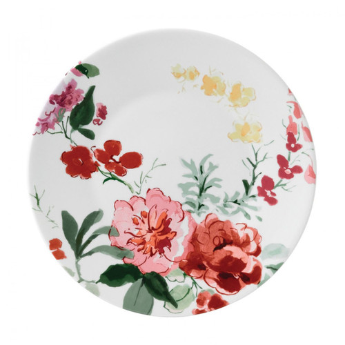 Wedgwood Jasper Conran Floral Charger 13 Inch