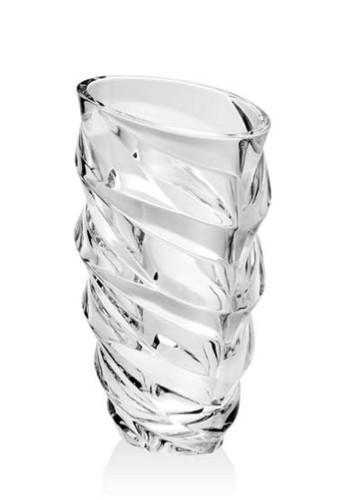 Ricci Arianna Vase 12 Inch