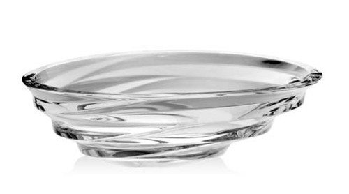 Ricci Arianna 12 Inch Bowl