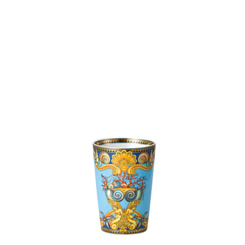 Versace La Mer Mug without Handle