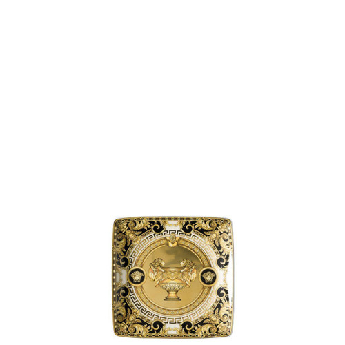 Versace Prestige Gala Canape Dish