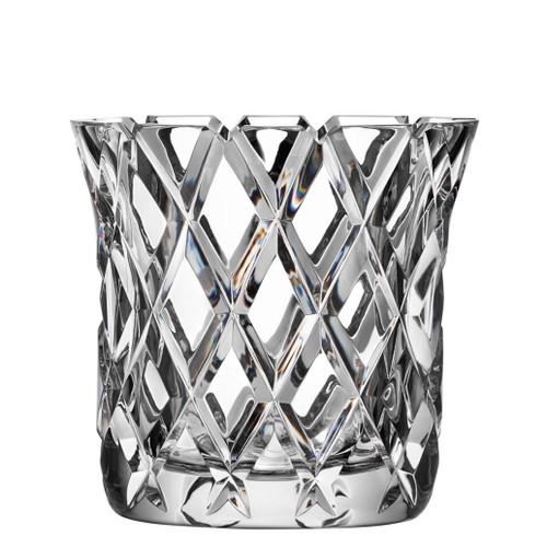 Orrefors Sofiero Vase