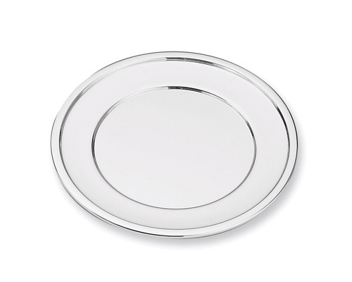 Bread and Butter Plate Sterling Silver GP8838