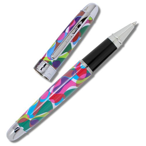 Acme Blobnik Ballpoint Pen