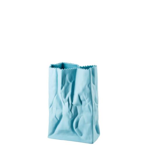 Rosenthal Bag Vase Vase Azur 7 Inch