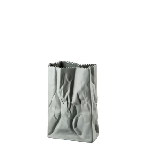 Rosenthal Bag Vase Vase Stone 7 Inch