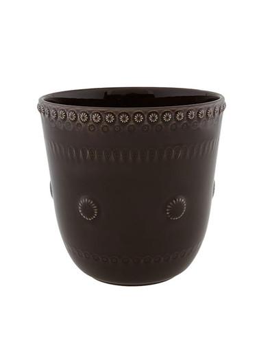 Bordallo Pinheiro Fantasy Vase Cocoa 65021278