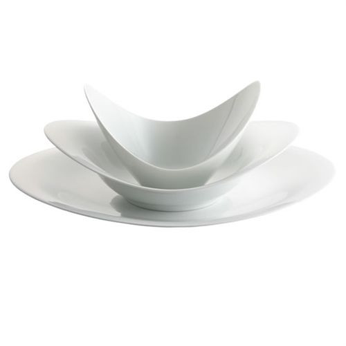 Rosenthal A la Carte Scoop 3 Piece Giftboxed Set