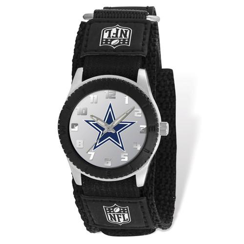 Dallas Cowboys Rookie Watch Youth XWM2037