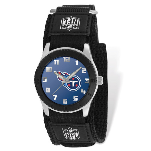 Tennessee Titans Rookie Watch Youth XWM2059