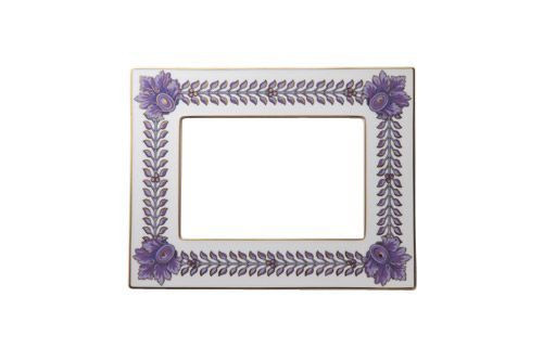 Versace Le Grand Divertissement  Picture Frame  7x9 inch (4x6 inch picture)